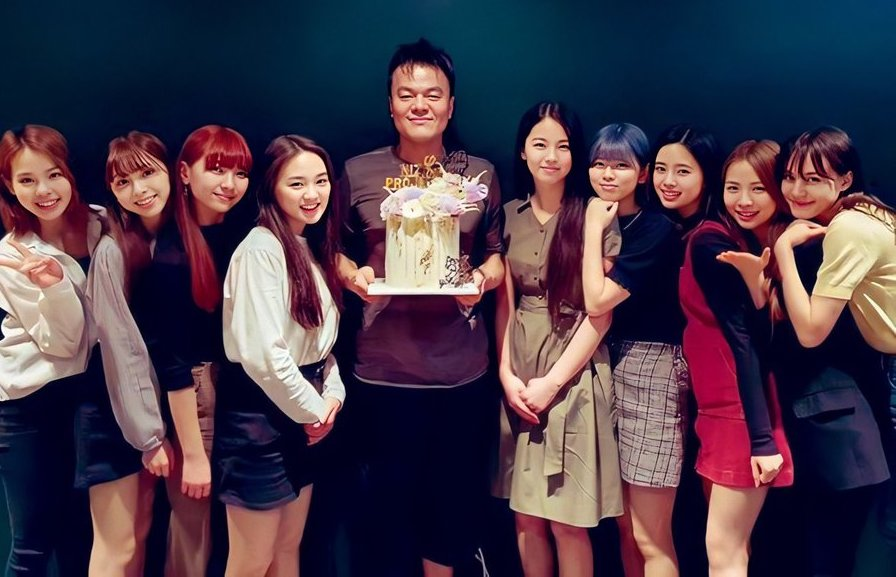 名言 パクジニョン '餅ゴリ' パク・ジニョン、韓国全土に'超イケメン'と噂されていたデビュー当時